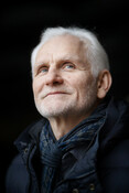 2020 Laureate Ales Bialiatski
