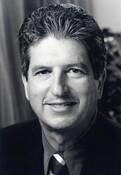 2002 Laureate Martin Green