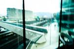 Office Geneva