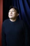 Dario Kopenawa