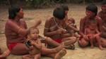 Video: Davi Kopenawa